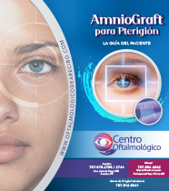 Amniograft