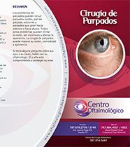 Cirugia Parpados